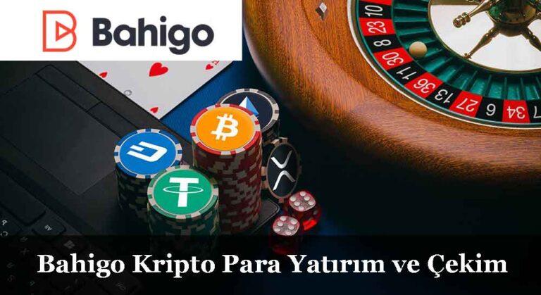 bahigo-kripto-para-yatirim-cekim